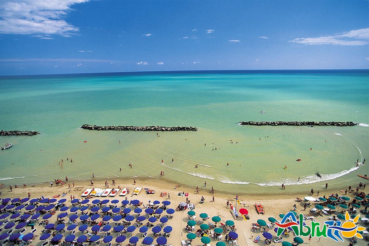 Abruzzo Appartamenti Mare
